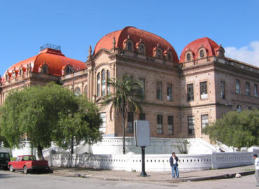 Study Abroad Reviews for University of Cuenca: Cuenca - Direct Enrollment & Exchange