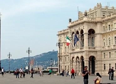 Study Abroad Reviews for Piccola Universita Italiana: Italian Language Immersion Programs