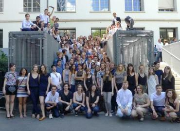 Study Abroad Reviews for Ecole Superieure des Arts Decoratifs de Strasbourg: Strasbourg - Direct Enrollment & Exchange
