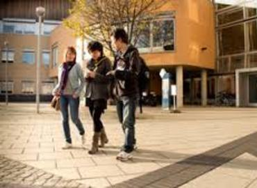 Study Abroad Reviews for University of Sunderland: Sunderland - Direct Enrollment & Exchange