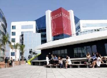Study Abroad Reviews for Ecole des Hautes Etudes Commerciales du Nord - EDHEC Business School: Direct Enrollment & Exchange
