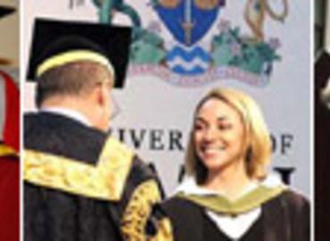Study Abroad Reviews for University of Bath: Bath - Direct Enrollment & Exchange