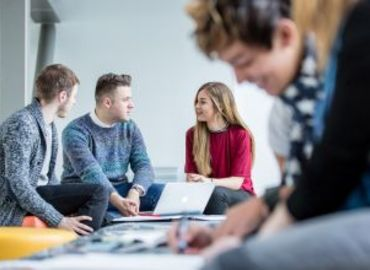 Study Abroad Reviews for Ulster University - Belfast: Northern Ireland - Direct Enrollment & Exchange