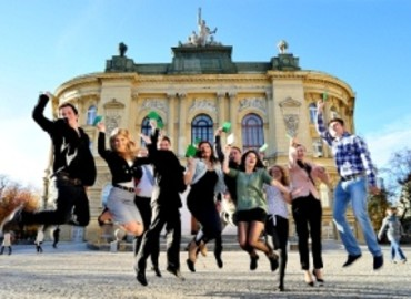 Study Abroad Reviews for University of Warsaw: Warszawa - Direct Enrollment & Exchange