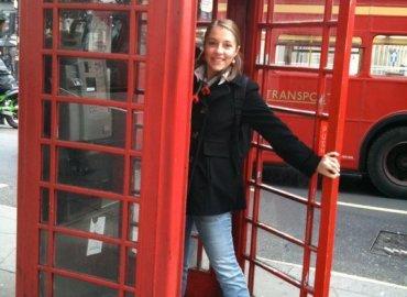 Study Abroad Reviews for Hansard Scholars Programme: London - Hansard Society