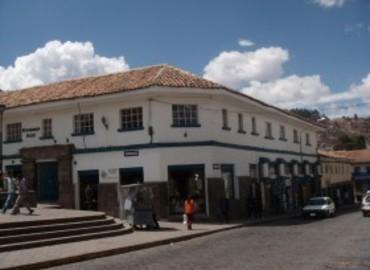 Study Abroad Reviews for ECELA: Cusco - Spanish Language School in Peru