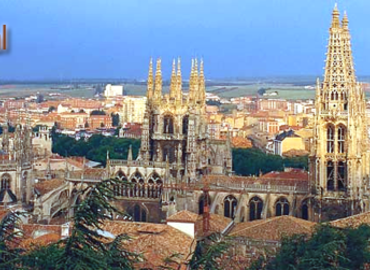 Study Abroad Reviews for KEI Abroad in Burgos & Barcelona, Spain