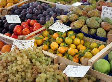 Study Abroad Reviews for Arcadia: Perugia - Food & Sustainability Studies, Perugia