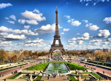 Study Abroad Reviews for Center for Study Abroad (CSA): Paris - French Language & Culture Courses -  University of Paris, Sorbonne