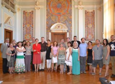 Study Abroad Reviews for Babes-Bolyai University: Cluj-Napoca - UBB International Summer School