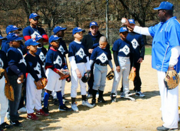 Study Abroad Reviews for CIEE: Santo Domingo - Summer Sports & Society: Baseball in Context