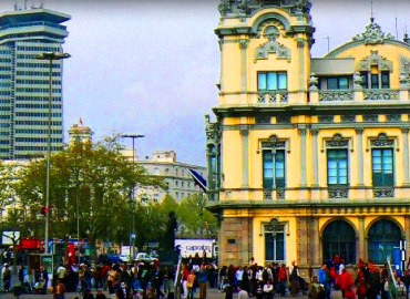 Study Abroad Reviews for CIEE: Barcelona - January Business + Culture