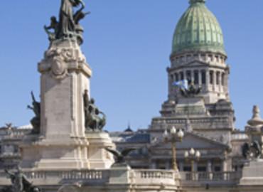 Study Abroad Reviews for API (Academic Programs International): Barcelona - Universitat Pompeu Fabra