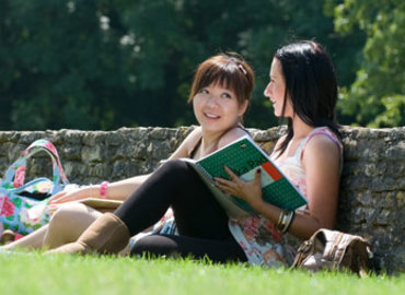 Study Abroad Reviews for University of the West of England: Bristol - UWE Bristol's International Summer School