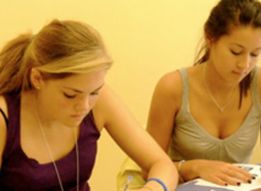 Study Abroad Reviews for Nacel Educational Travel: Spain - High School Exchange Program in Spain
