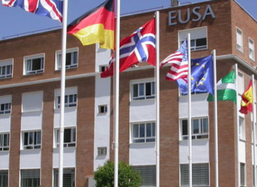 Study Abroad Reviews for GlobalEd: Seville - EUSA University Campus