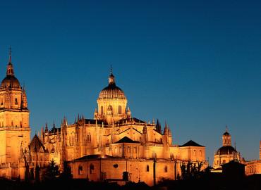 Study Abroad Reviews for API (Academic Programs International): Seville - Gap Year Contemporary Hispanic Studies Program