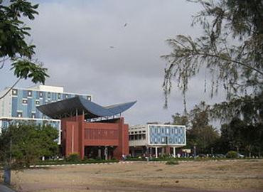 Study Abroad Reviews for Cheikh Anta Diop University: Dakar - Direct Enrollment & Exchange