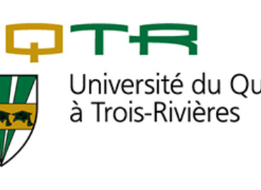 Study Abroad Reviews for Universite du Quebec a Trois-Rivieres: Trois-Rivieres  - Direct Enrollment & Exchange
