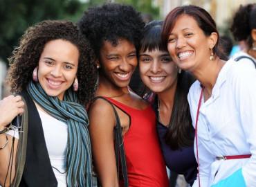 Study Abroad Reviews for Universidad do Porto: Porto - Direct Enrollment & Exchange