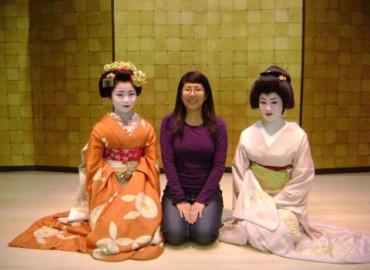 Study Abroad Reviews for IES Abroad: Nagoya Direct Enrollment - Nanzan University