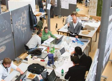 Study Abroad Reviews for University of Liechtenstein: Direct Enrollment & Exchange