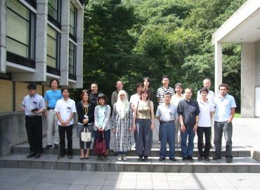 Study Abroad Reviews for Kinki University: Osaka - Direct Enrollment & Exchange