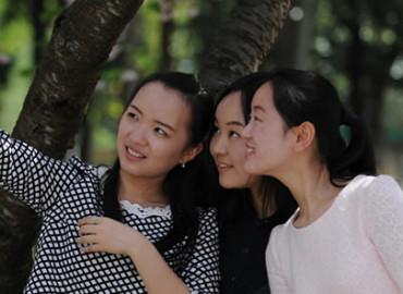 Study Abroad Reviews for Guizhou University: Guiyang - Direct Enrollment & Exchange