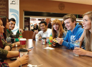 Study Abroad Reviews for Swansea University: Swansea - Direct Enrollment & Exchange
