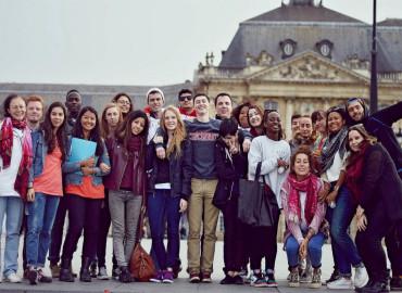 Study Abroad Reviews for University of Bordeaux: Bordeaux - Direct Enrollment & Exchange