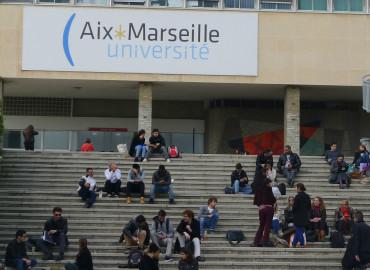 Study Abroad Reviews for Aix-Marseille University: Marseille - Direct Enrollment & Exchange