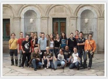 Study Abroad Reviews for Universidad Politecnica de Madrid: Madrid - Direct Enrollment & Exchange