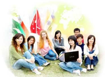 Study Abroad Reviews for National Tsing Hua University: Taipei - Direct Enrollment & Exchange