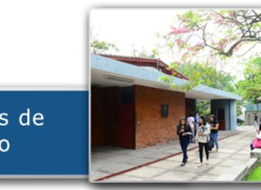 Study Abroad Reviews for Universidad Centroamericana,  José Simeón Cañas: El Salvador - Direct Enrollment & Exchange