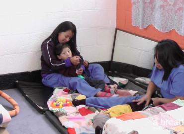 Study Abroad Reviews for Volunteer Guatemala Xela: PreMed/Therapy Program