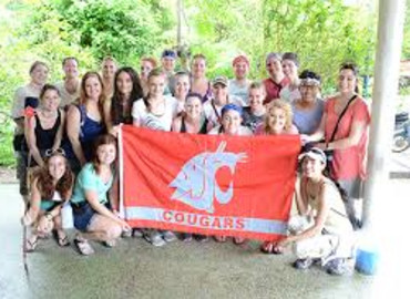 Study Abroad Reviews for WSU Faculty-Led Guatemala: Hearts in Motion - Spokane Interprofessional Outreach Program