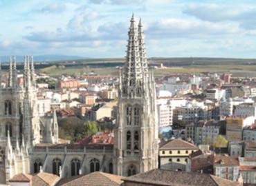 Study Abroad Reviews for Boston University: Burgos - Spanish Studies Program