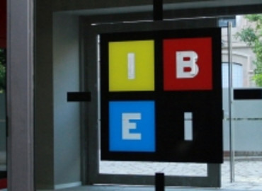 Study Abroad Reviews for IBEI-UPF: Barcelona -Semester Program for Undergraduates