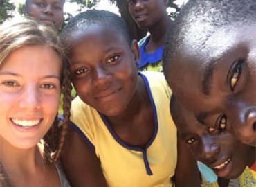 Study Abroad Reviews for Original Volunteers: Worldwide Volunteer Placements
