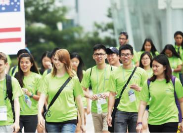 Study Abroad Reviews for Sungkyunkwan University: Seoul -  International Summer Semester