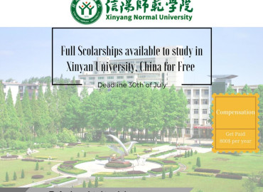 Study Abroad Reviews for Hongzhou Learning Company: Study Abroad and Internships Placements in China