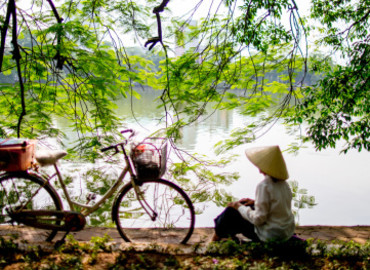 Study Abroad Reviews for The New York Times Student Journey: Bangkok & Hanoi - Thailand and Vietnam: Culture and Cuisine