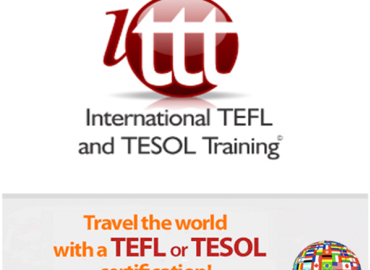 Study Abroad Reviews for International TEFL and TESOL Training: Prep Courses so you can Teach English Worldwide
