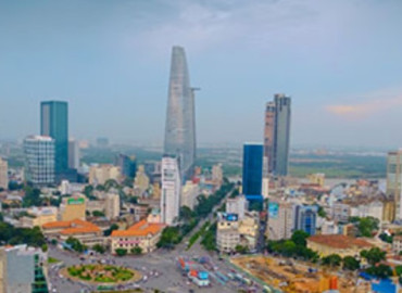 Study Abroad Reviews for ISA Study Abroad in Ho Chi Minh City, Vietnam