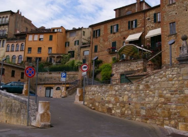 Study Abroad Reviews for Il Sasso Italian Language School: Learn Italian in Tuscany