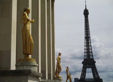 Study Abroad Reviews for SAI Programs: Paris - Istituto Marangoni