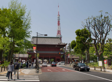 Study Abroad Reviews for CISabroad (Center for International Studies): Summer TEFL in Tokyo