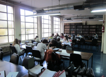 Study Abroad Reviews for CAPA Buenos Aires: Global Business Institute