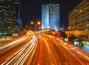 Study Abroad Reviews for Tel Aviv University: Entrepreneurship, Innovation and Business in Israel