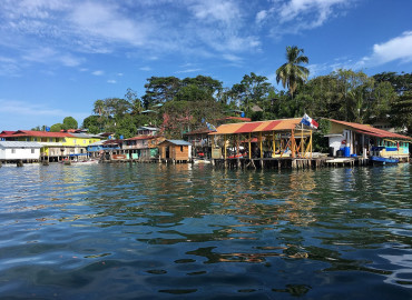 Study Abroad Reviews for University of Minnesota: Summer Internships in Panama